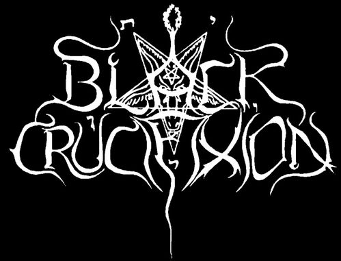 Black-Crucifixion---Logo.jpg