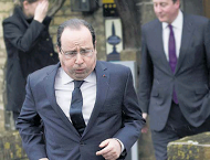 francois-hollande.png