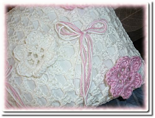 coussin-mariage-6.JPG