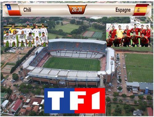 CHILI-ESPAGNE3.jpg