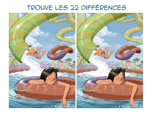 22-differences------.jpg