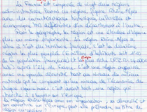 zeitplan expose dissertation Ouverture dissertation comique zeitplan expose dissertation ionasco le theatre application ess how to start writing news: 299: //www.