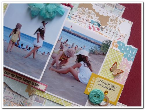 page-plage---kit-atelier-sunny-heart--7-.JPG