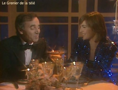 veronique-jannot-aznavour-dec1979.jpg