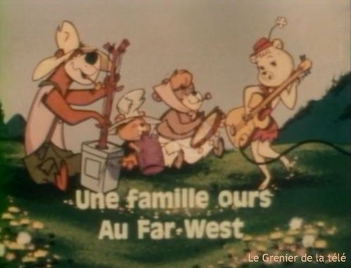 famille-ours.jpg