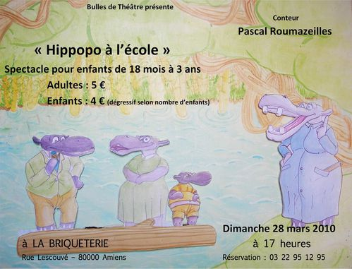 Hippopo-flyers-couleur.jpg