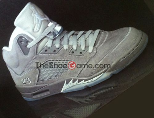 air-jordan-5-v-cool-grey.jpg