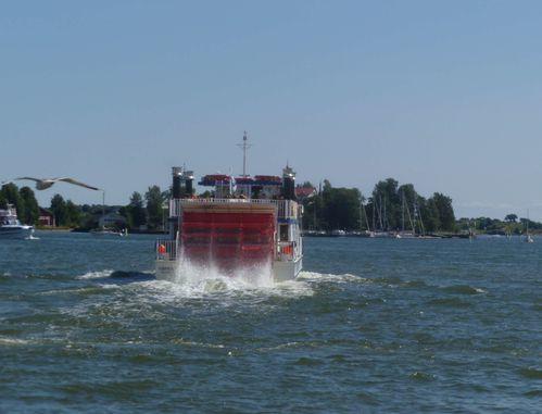 2013 07 13 u bateaux (3)