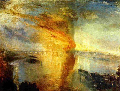 Turner 2