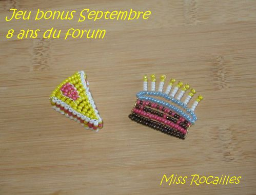miss rocailles3