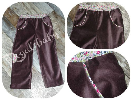 PicMonkey-Collagepantalon.jpg