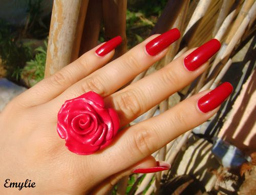 loreal rouge1