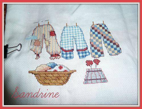 sandrine-5.jpg