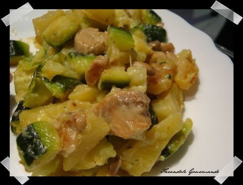 Poelee-courgettes--champignons---PDT.JPG