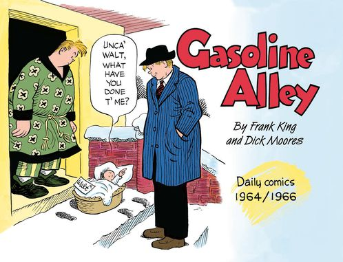 GasolineAlley_Cover.jpg