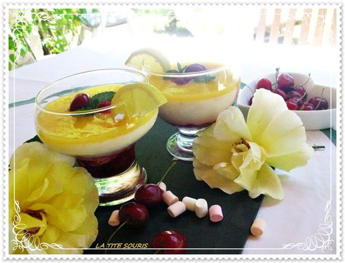 panacotta-fruits-rouges-et-lemond-curd.jpg