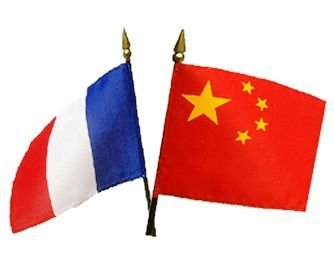 Drapeaux-France---Chine.jpg