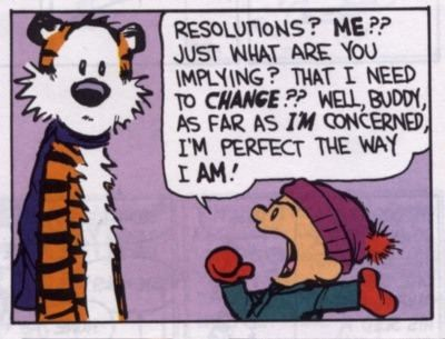 calvin_resolutions-1-.jpg