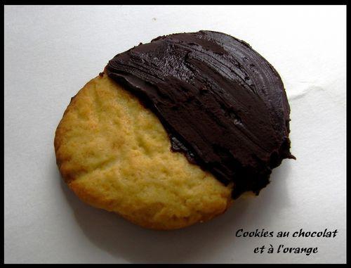 cookies-au-chocolat-et-a-l-orange.jpg