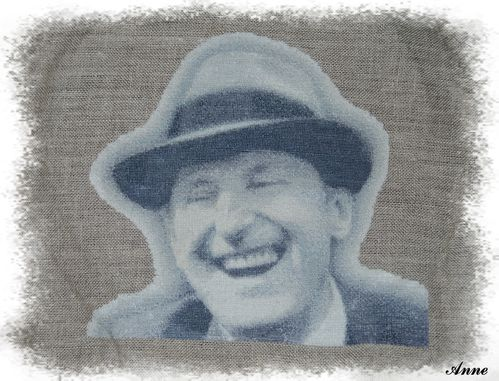 bourvil-copie-1