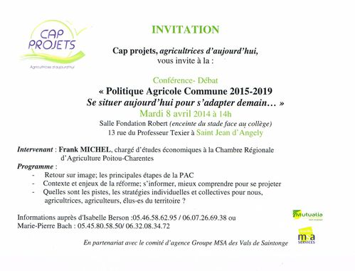 Conference-PAC--2--copie-2.jpg