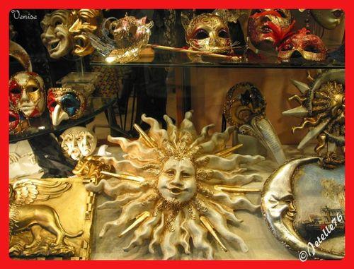 Venise-a-035.jpg