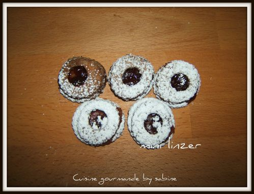 mini-linzer.jpg