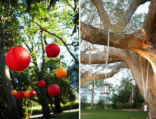 12tree-hanging-decorations--1-.jpg