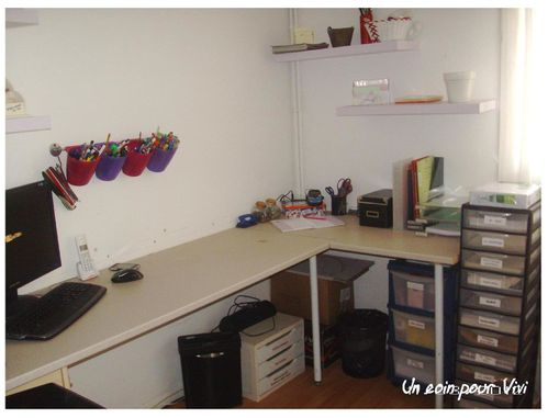 Destockage noz industrie alimentaire france paris for Plan de travail pour bureau