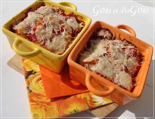 gratin-de-polenta-tomate-parmesan-herbes.JPG