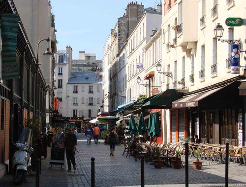DSC07550 Rue l'Olive