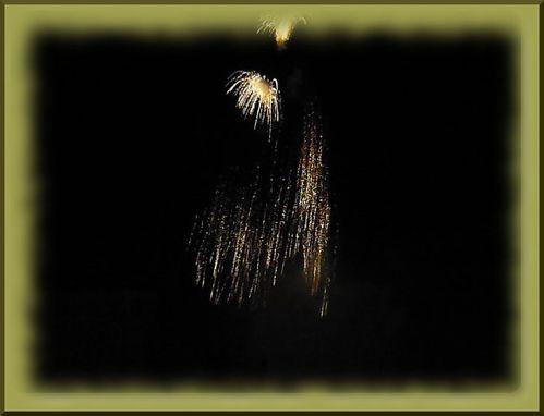 feux-d-artifice-2010-7.JPG