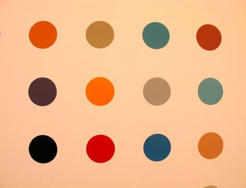 Damien-Hirst-spot-painting-Gagosian-Paris-8.jpg