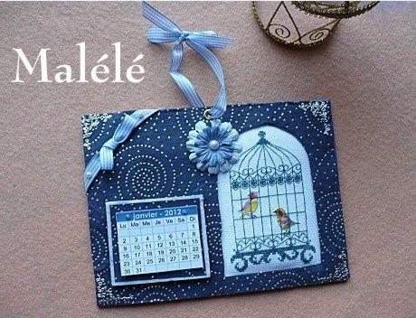 Cage-3-montee-Malele-Mamigoz-copie-1.jpg