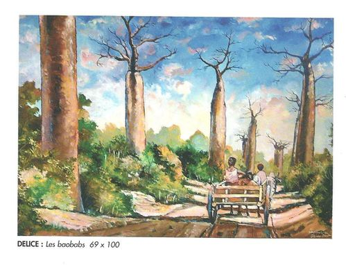 baobabs delice (Large)