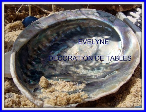 2010-08-12 DECORATION DE TABLE