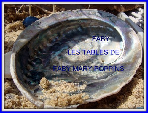 2010-08-12 FABY