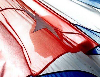 kaloian-cincuenta-veces-cuba-01-bandera