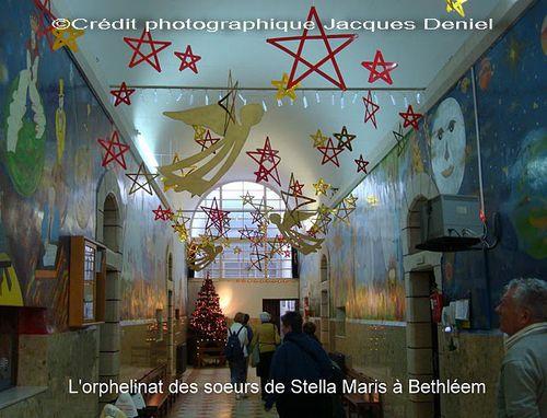 Orphelinat-Bethleem.jpg