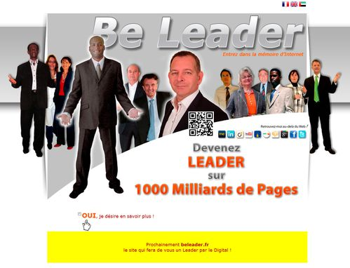 be-leader-beleader-bleader-new3s-herev-heully-francais.jpg