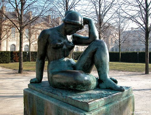 maillol8