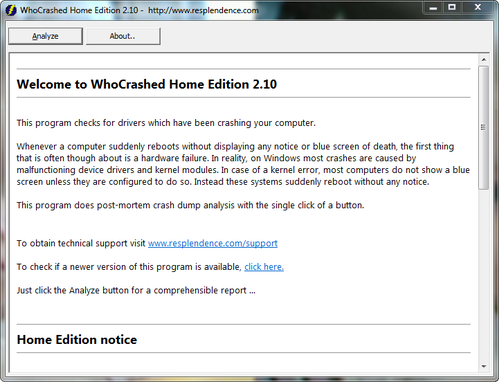 WhoCrashed.png