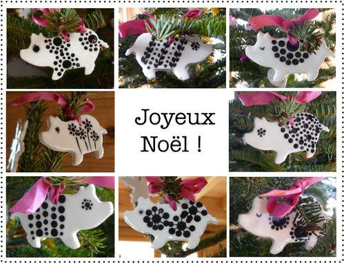 joyeuxnoel2010.jpg
