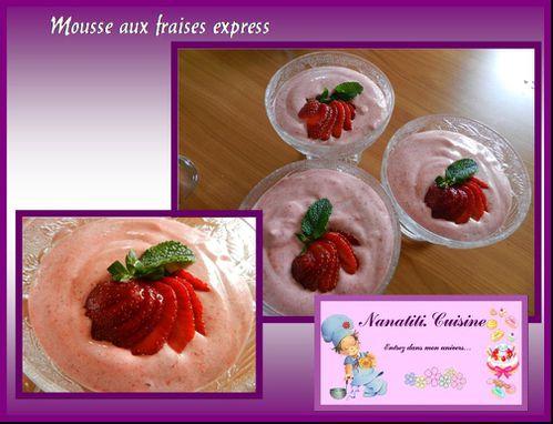 mousse-aux-fraises-express.jpg