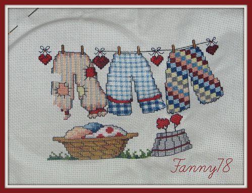 Fanny78-5.jpg