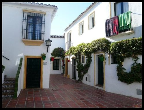 Village-andalou.jpg