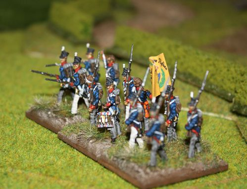 armee-anglo-hollandaise 1365