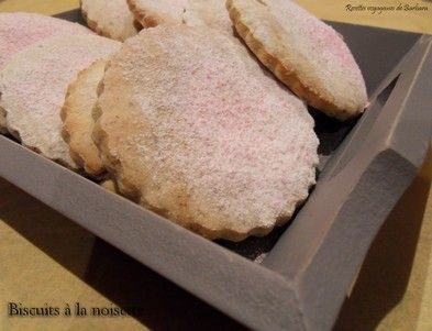 Biscuits-noisettes.jpg