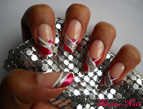 concours-girly2--Alvina-Nail.png