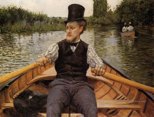 5-Boating-Party-Impressionists-Gustave-Caillebotte.jpg